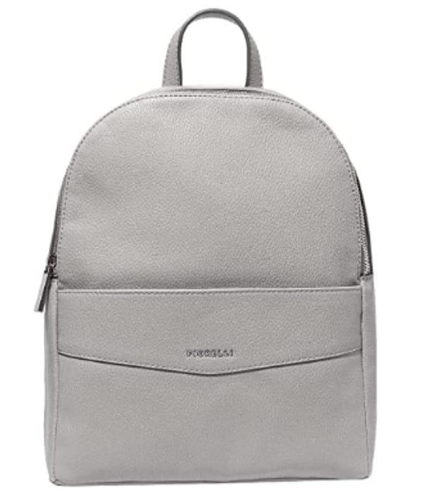 Fiorelli Trenton Backpack at Amazon