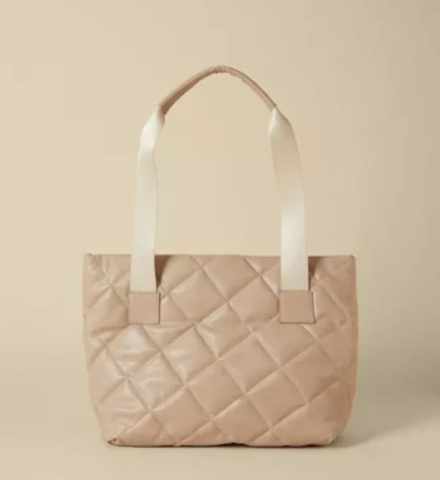 Debenhams - Up To 80% Off Bags, Jewellery & Watches + Delivery Offers
