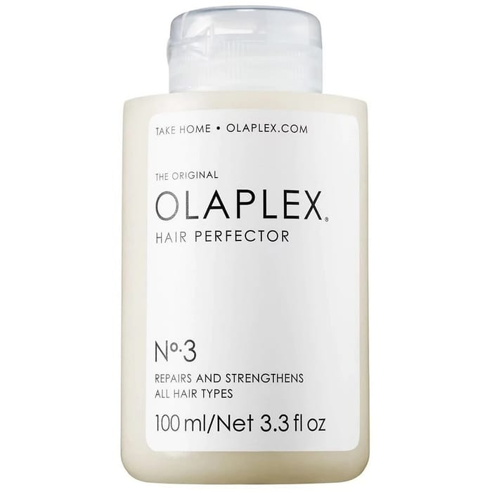Olaplex Hair Perfector No.3 100ml - Now £17.60!