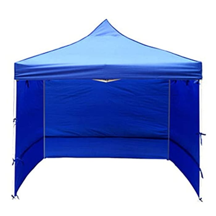Waterproof Camping Tarpaulin Portable Tente