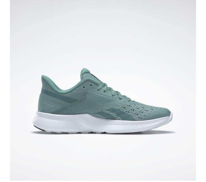 Reebok Speed Breeze 2.0 Shoes