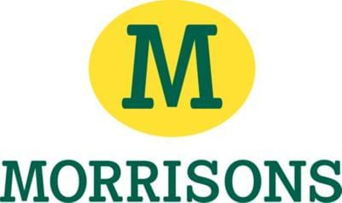 Morrisons £10 Discount Code off a £60 Spend