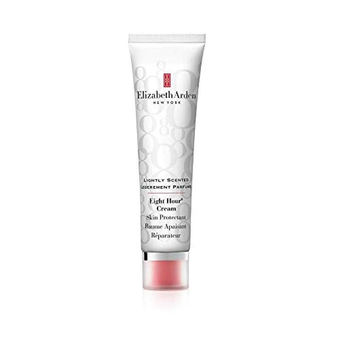 Elizabeth Arden Eight Hour Skin Protective Cream, 50 Ml