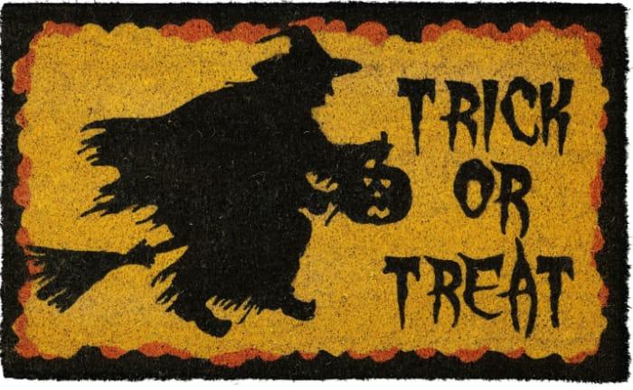 TK Maxx - Up To 60% Less Halloween!