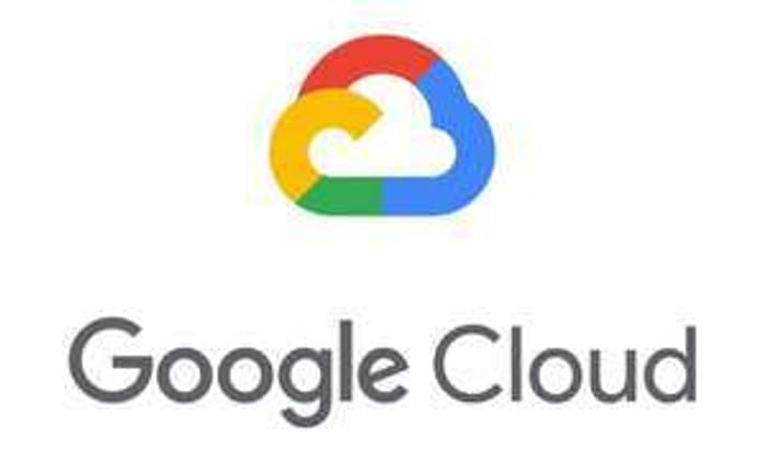 1 Month Free Access to All On-Demand Google Cloud Training + Month Free Coursera