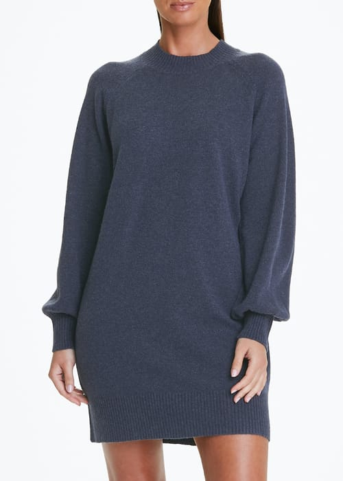 Matalan - Women's Knits, Jumpers & Cardigans Under £14 With Free C&C