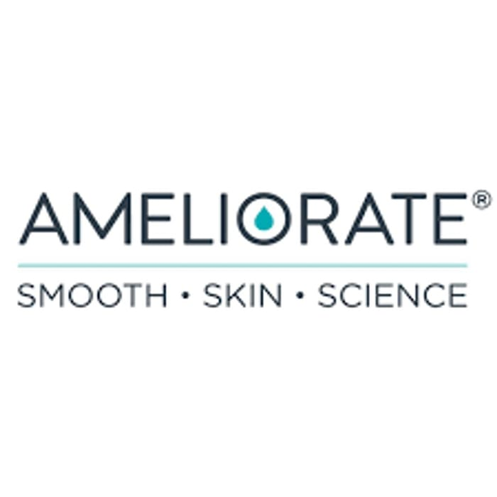 Get 20% off Your First Order at Ameliorate