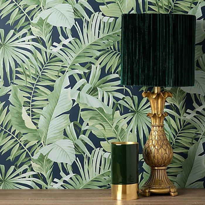 Dunelm - Homeware, Wallpaper, Lighting & Decor £10 Or Less!