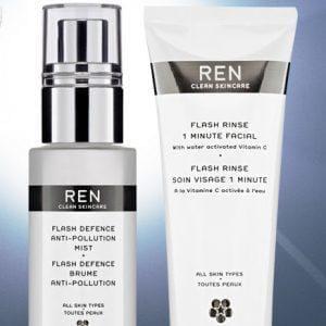 Free Ren Hydro Boost