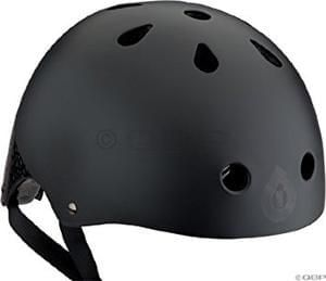 Cycle Helmet Deal was £32.99 now just £4.99!