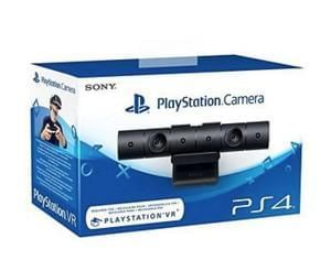 PS4 Camera V2 Deal - Best Price Around at Tesco