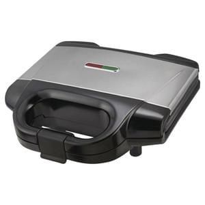 Toastie Maker just £8 at Tesco!