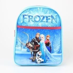 Frozen Backpack NOW £1 at Smyths