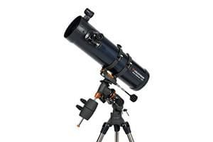 Celestron Telescope Deal on Amazon