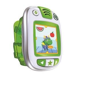Great deal LeapFrog LeapBand Activity Tracker £11.99 was £29.99!