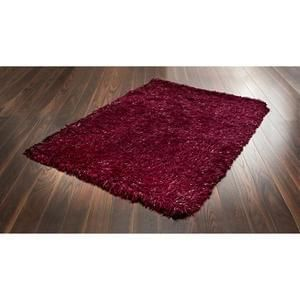 Pretty Sparkle Rug from B&M for just £1.99 (was £4.99) - in-store
