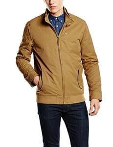 Joe Browns Men's Harrington Jacket (Low Stock)