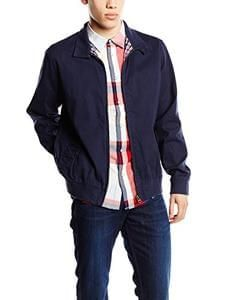 Wrangler Men's The Dover Jacket
