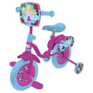 Half Price Kid's Bikes