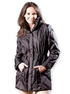 Parka Jacket - with FREE Delivery!