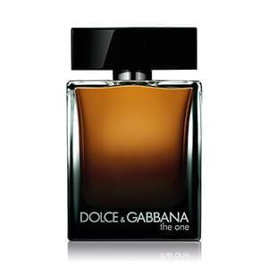 Dolce and Gabbana The One For Men EDP Spray 150ml