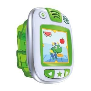 LeapFrog Kids Activity Tracker - Now £11.99 at The Toy Shop