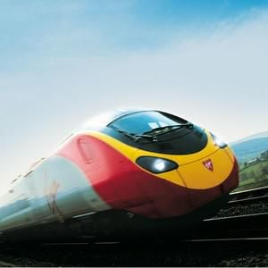 Get HALF PRICE or MORE Virgin Trains (West Coast)! Price Glitch!