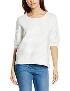 French Connection Women's Heatwave Jumper (Limited Sizes)
