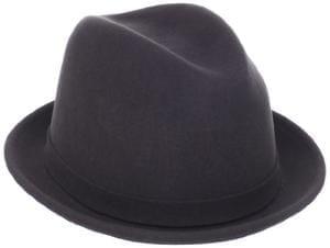 Kangol Unisex LiteFelt Player Trilby Hat £28.65 at Amazon