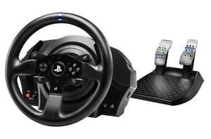 Thrustmaster T300 RS Wheel for PS4 / PS3 / PC