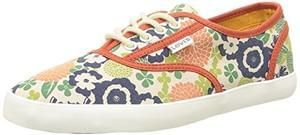 Levi's Women's Canvas Shoes Reduced (Few sizes & styles)