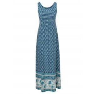 Less than half price maternity dresses at JoJoMamanBebe