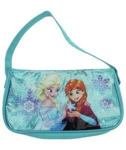 Disney Frozen Handbag