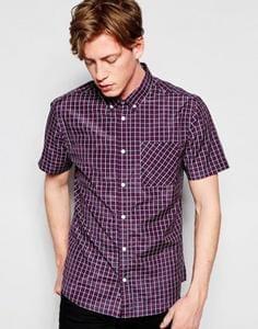Super cheap D-struct shirt at ASOS