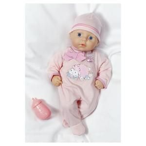 Baby Annabell Doll-Perfect Christmas Gift £7.50 💖HALF PRICE💖