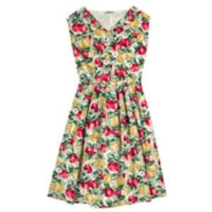 Fabulous 40% off sale at Cath Kidston