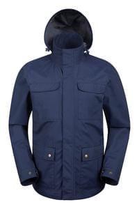 Fishwick Casual mens jacket