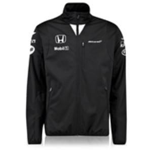 McLaren Honda team jacket - huge discount