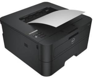 Dell E310dw A4 Wireless Mono Laser Printer with duplex