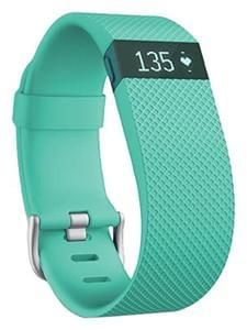 Fitbit Charge HR Discount: Heart Rate and Activity Wristband