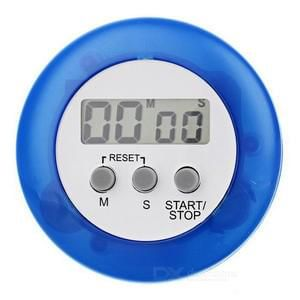 Kitchen Timer: £2.13 with FREE delivery