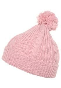 Benetton Baby Hats sale: Can't resist at this price!