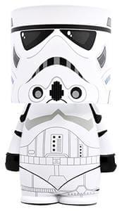Official Star Wars Stormtrooper LED Look-ALite Mood Light