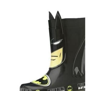 Kids Batman Wellies at Argos