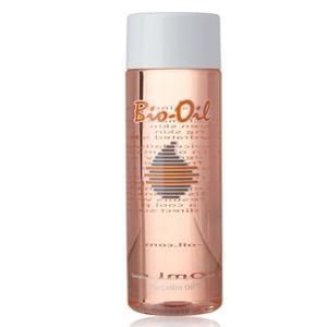 Bio-Oil Specialist Skincare Oil: Big Amazon Discount