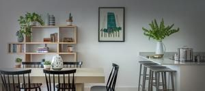 Win a weekend stay for 2 in London's East End