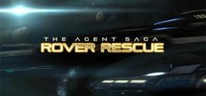 Rover Rescue (Steam)