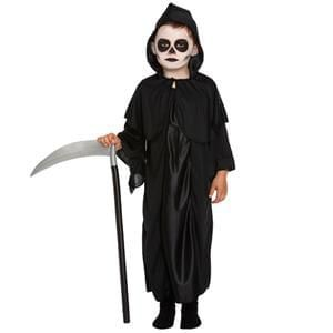 Kids Halloween Costumes eBay Deal (Free Delivery)