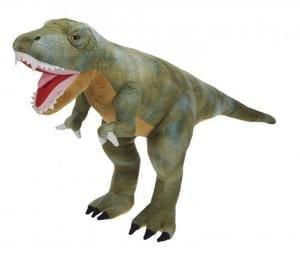 Tyrannosaurus Rex 20 inch Plush Toy