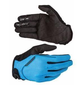 611 Recon Gloves